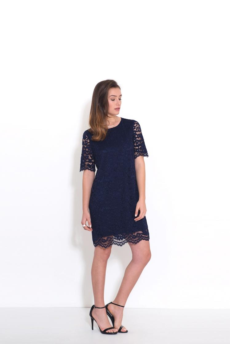 גולברי שמלה 399.90 שח צילום נמרוד קפילוטו
