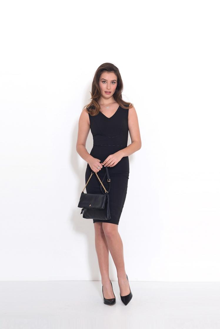 גולברי שמלה 399.90 שח צילום נמרוד קפילוטו (3)