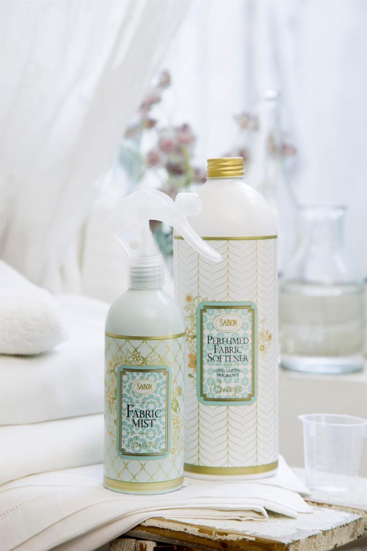 מרכך כביסה ומבשם טקסטיל מסדרת BREEZE מבית סבון מחיר 69 שח צילום דן לב (5)