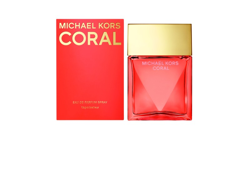 MK Coral - מחיר לצרכן - 50 מל - 545 שח 100 מל - 665 שח (מחירי השקה 249 שח  50 מל - 349 שח - 100 מל )