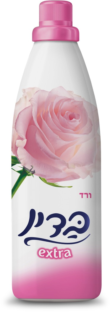 בדין ניחוחות פריחה- ורד