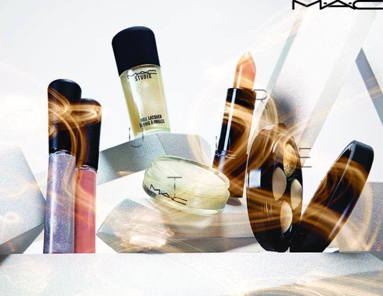 FUTURE MAC_מוצרי קולקציית מאק צילום יחצ חול