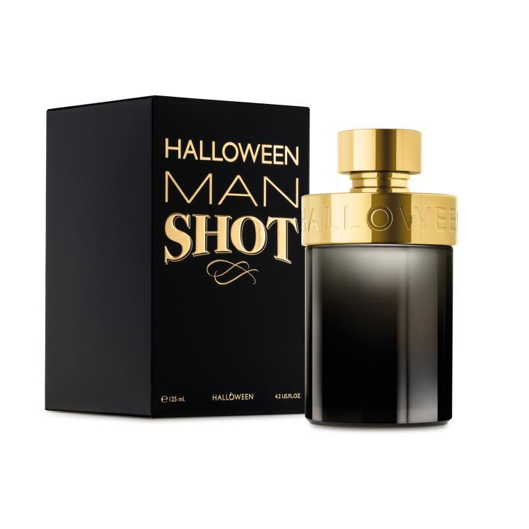 HALLOWEEN MAN SHOT , הבושם החדש לגבר מבית דל פוזו הלואין שוט מחיר 199 שח צילום יחצ חול (6)