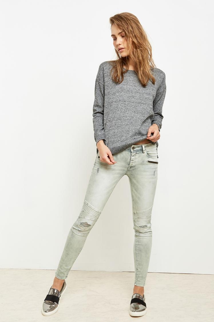 622003_לי קופר ג'ינס נשים מחיר 329.90 שח צילום הילה שייר (1)