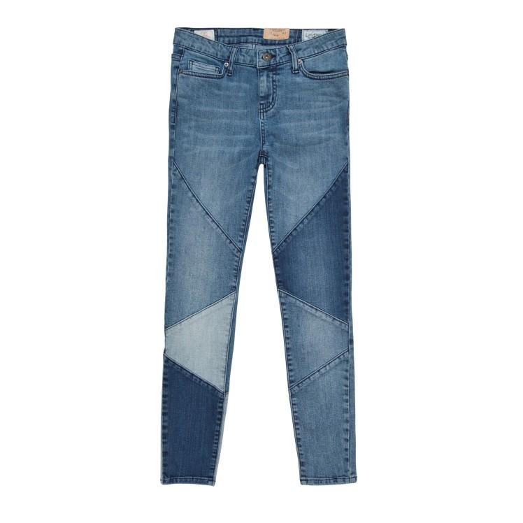 622028ג'ינס לי קופר נשים מחיר 329.90 שח צילום ירון וינברג