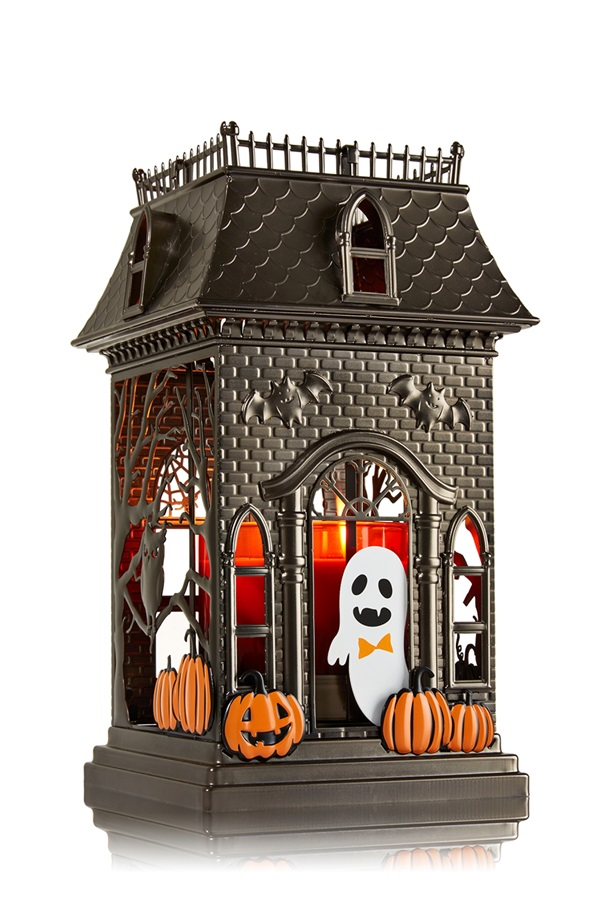bath-body-works-haunted-house-lantern-candle-holder