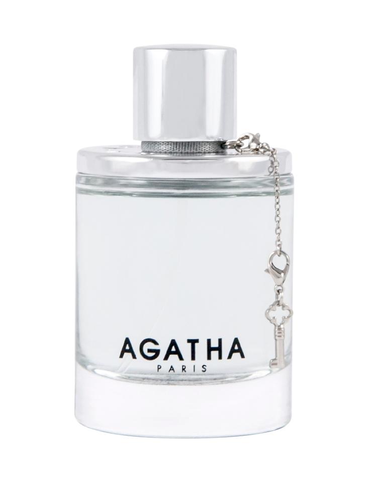 agatha_visuel-flacon-%d7%a0tuis-un-matin-_-paris_50ml