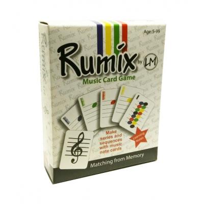 rumix