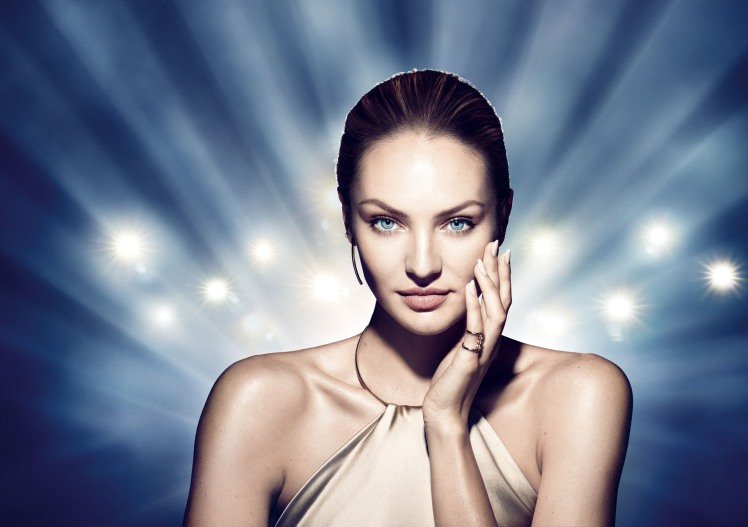 max-factor-candice_miracle-photo-pr-2