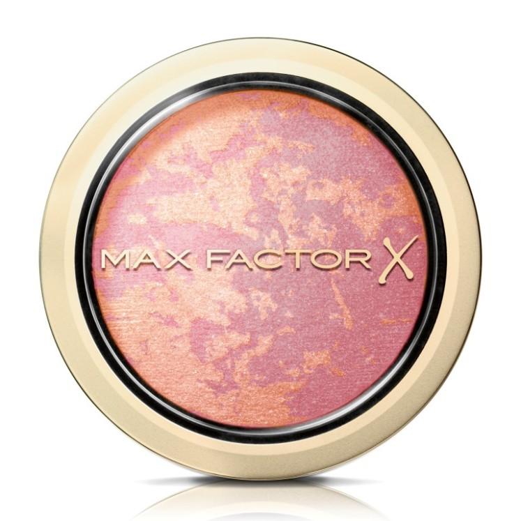 max-factor-creme-puff-blush-seductivepink-%d7%a1%d7%95%d7%9e%d7%a7-%d7%90%d7%a4%d7%95%d7%99-49%d7%a9%d7%97-%d7%a6%d7%99%d7%9c%d7%95%d7%9d-%d7%99%d7%97%d7%a6-%d7%97%d7%95%d7%9c-medium