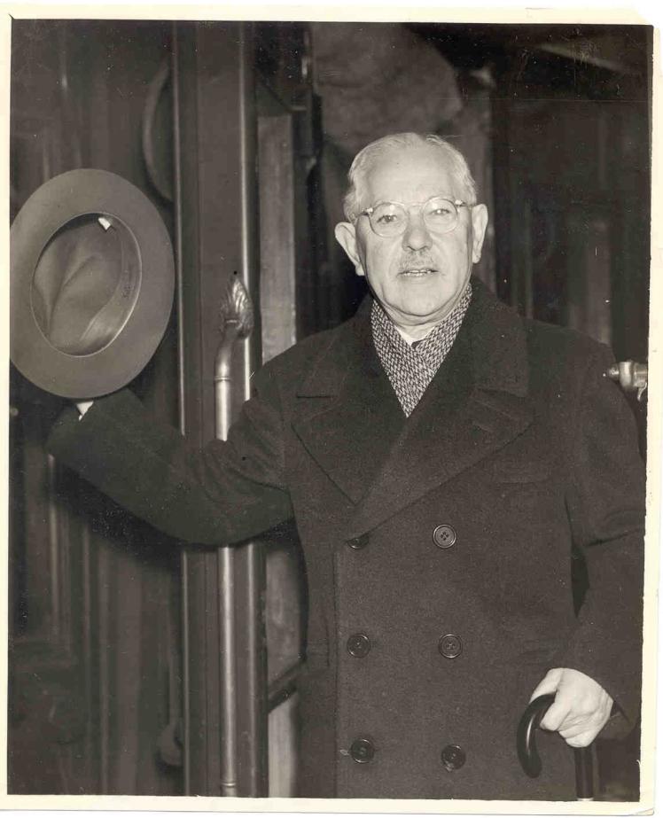 mf_sr-_in_london_1930s-photo-pr