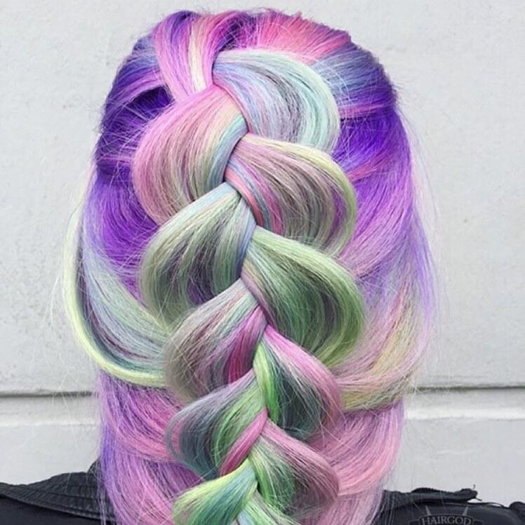 unicorn-hair-07